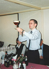 0427-biere