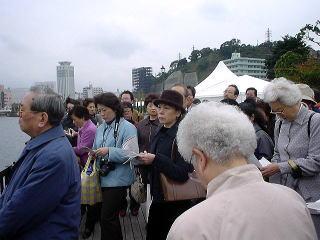 1114-bakumatsu-2