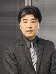 司会を務めたのはパリクラブの相谷光則さん