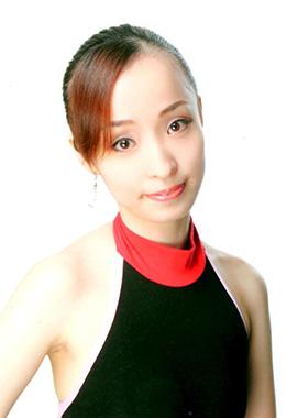 錦織舞さん
