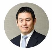 Hiroaki Kuwajima
