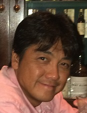 大岡 優一郎
