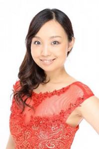 Yukari Kiyono