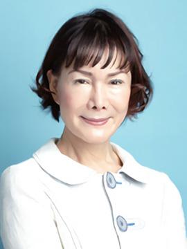 谷口恵津子