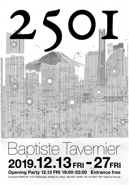 PC_F_A-baptiste_ol