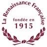 ルネサンス・フランセーズ日本代表部