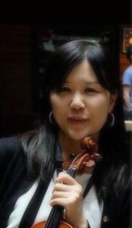 川島洋子さん