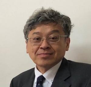山本秀樹教授